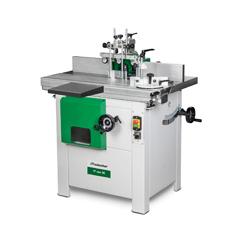 Tafelfreesmachines houtbewerkingsmachines