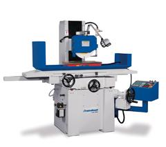 Vlakslijpmachines metaalbewerkingsmachines