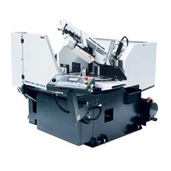 Zaagmachines metaalbewerkingsmachines